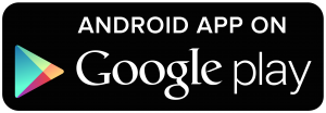 googleplay_store_badge