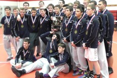 2016-Brookville-Dual-Titles