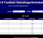 standings-picture