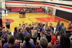 coudersport-student-section-1024x469